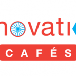"Michael Naguib to Host NOVA ""Innovation Café"""