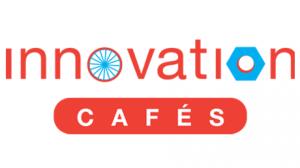 Innovation Café