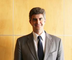 Drexel Prof. Yury Gogotsi (Marilyn D'Angelo/for NewsWorks)