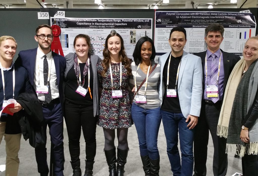 dni-group-at-the-poster-session