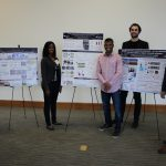 International Research Showcase