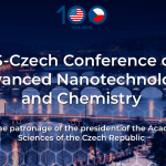 US-Czech Conference on Advanced Nanotechnology and Chemistry