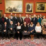 DREXEL HONORS FACULTY, STAFF AND STUDENT AUTHORS AND EDITORS