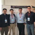 1st International Conference on MXenes at Jilin University