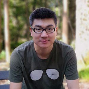 Meikang Hang