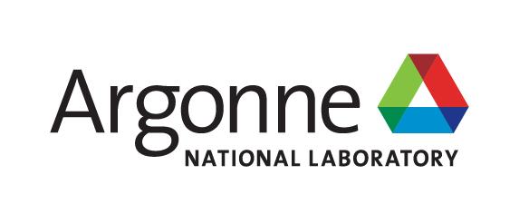 NST Colloquium: The Rise of MXenes