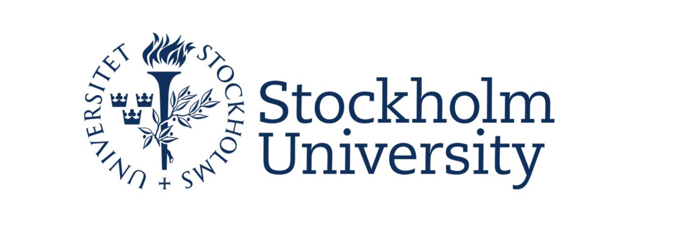 Prof. Yury Gogotsi Will Speak at a Mini Workshop at Stockholm Material Hub