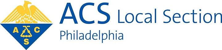 ACS Philadelphia Section Award