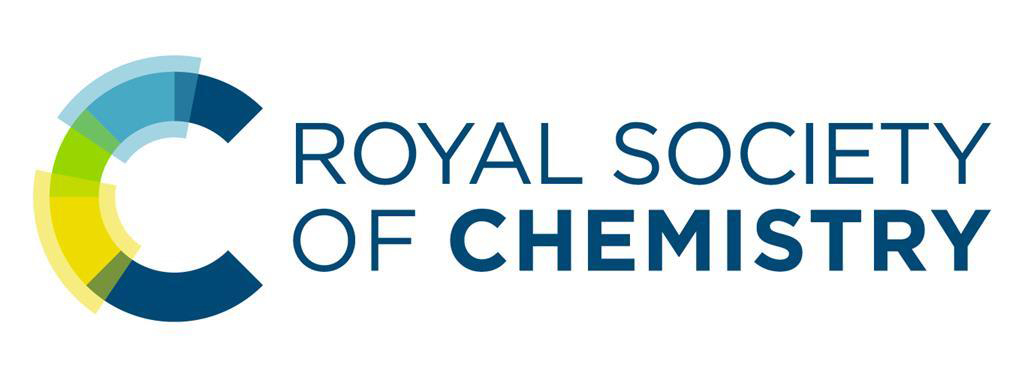 Congratulations to DNI Group and Susi Sandeman's Group at University of Brighton for Their Publication in The Royal Society of Chemistry