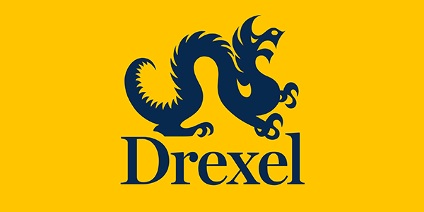 MXene  Antennas Featured in Drexel Magazine