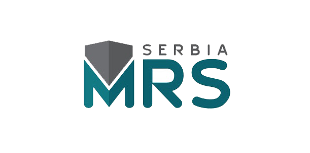 Professor Yury Gogotsi Won 2021 MRS-Serbia Award