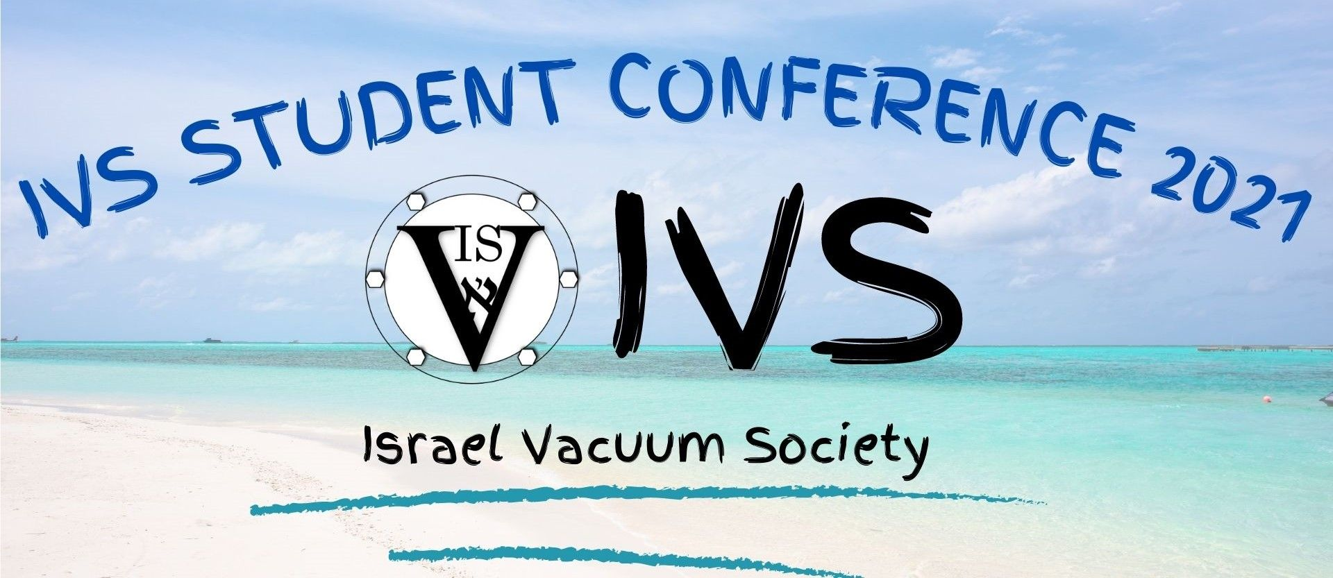 Professor Yury Gogotsi Will Be Giving The Closing Plenary Lecture For The IVS Student Conference