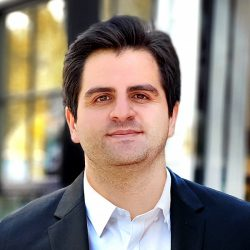 Armin VahidMohammadi-Profile-Fall 2020 Google Scholar