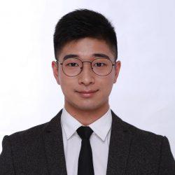 teng-zhang